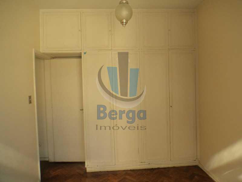 1 - Apartamento 1 quarto à venda Copacabana, Rio de Janeiro - R$ 520.000 - LMAP10035 - 7