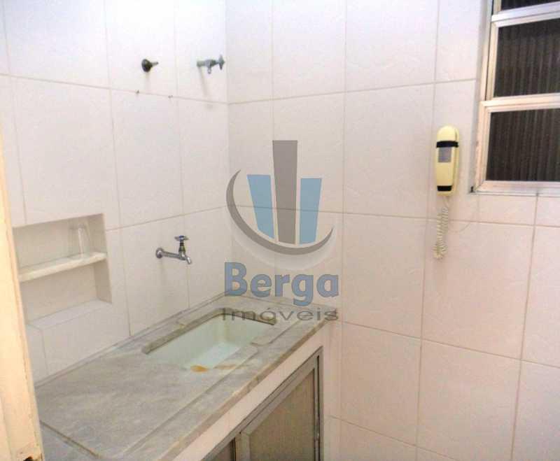 3 - Apartamento 1 quarto à venda Copacabana, Rio de Janeiro - R$ 520.000 - LMAP10035 - 13