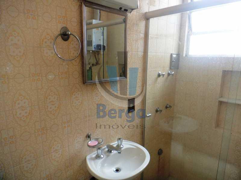 4 - Apartamento 1 quarto à venda Copacabana, Rio de Janeiro - R$ 520.000 - LMAP10035 - 11