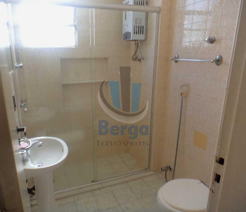 5 - Apartamento 1 quarto à venda Copacabana, Rio de Janeiro - R$ 520.000 - LMAP10035 - 12