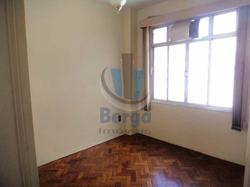 6 - Apartamento 1 quarto à venda Copacabana, Rio de Janeiro - R$ 520.000 - LMAP10035 - 1