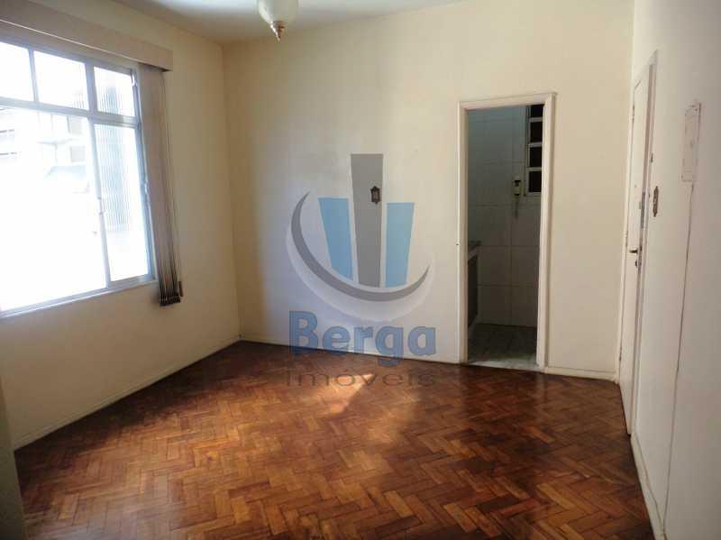 7 - Apartamento 1 quarto à venda Copacabana, Rio de Janeiro - R$ 520.000 - LMAP10035 - 3