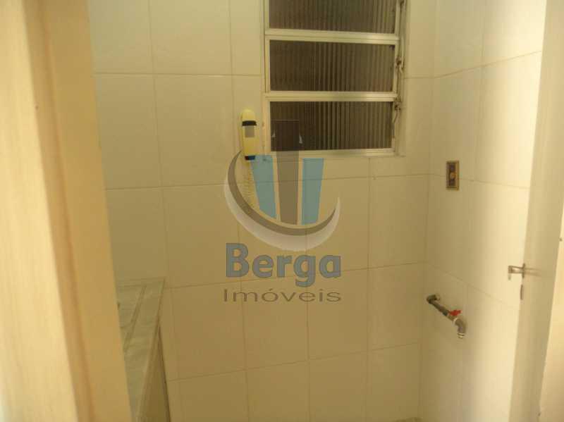 8 - Apartamento 1 quarto à venda Copacabana, Rio de Janeiro - R$ 520.000 - LMAP10035 - 15