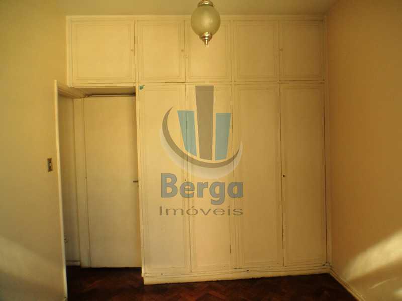 9 - Apartamento 1 quarto à venda Copacabana, Rio de Janeiro - R$ 520.000 - LMAP10035 - 8