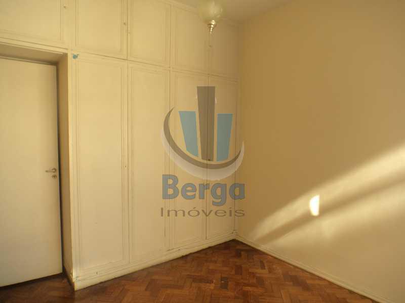 10 - Apartamento 1 quarto à venda Copacabana, Rio de Janeiro - R$ 520.000 - LMAP10035 - 9