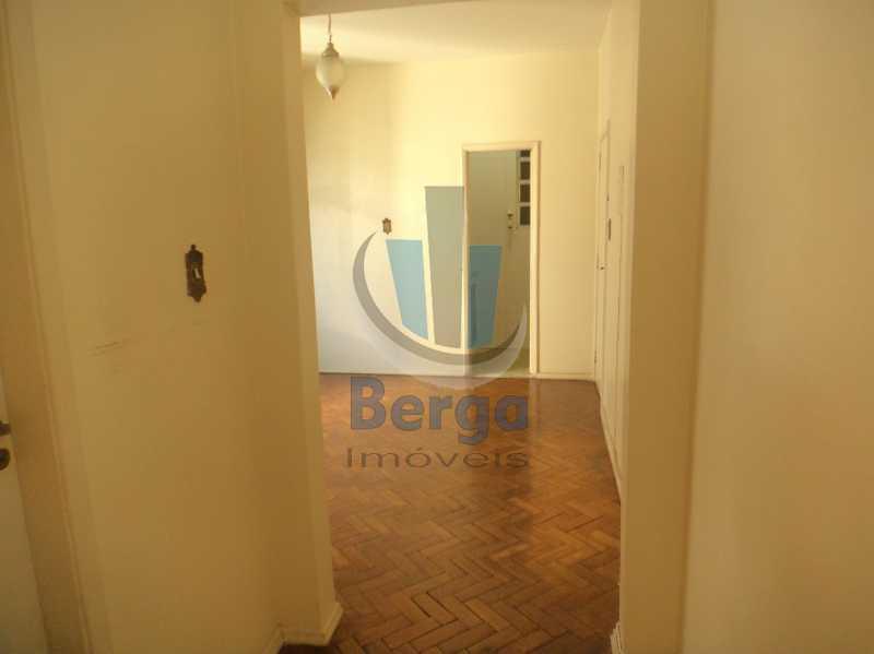 12 - Apartamento 1 quarto à venda Copacabana, Rio de Janeiro - R$ 520.000 - LMAP10035 - 6