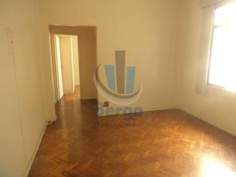 13 - Apartamento 1 quarto à venda Copacabana, Rio de Janeiro - R$ 520.000 - LMAP10035 - 4