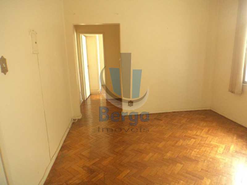 14 - Apartamento 1 quarto à venda Copacabana, Rio de Janeiro - R$ 520.000 - LMAP10035 - 5