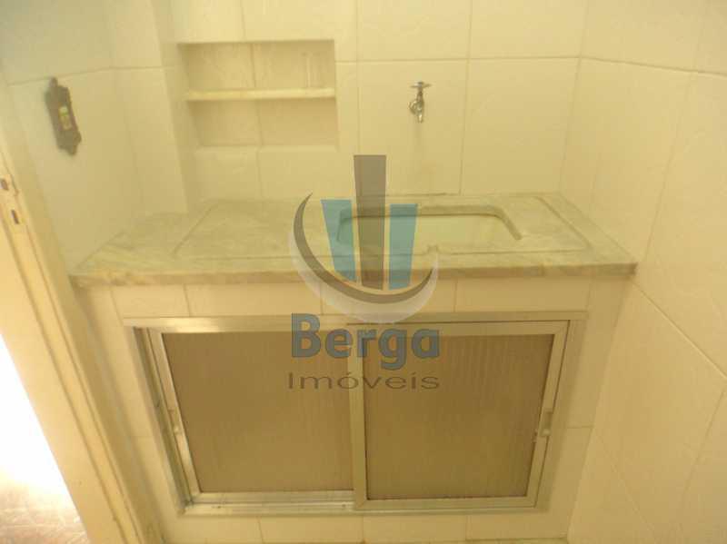 15 - Apartamento 1 quarto à venda Copacabana, Rio de Janeiro - R$ 520.000 - LMAP10035 - 14