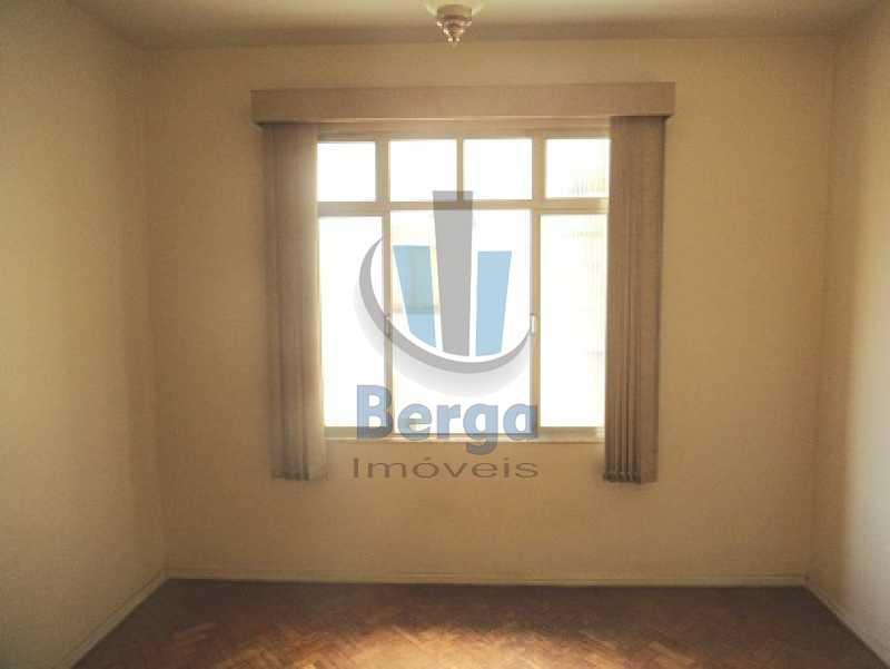 16 - Apartamento 1 quarto à venda Copacabana, Rio de Janeiro - R$ 520.000 - LMAP10035 - 10