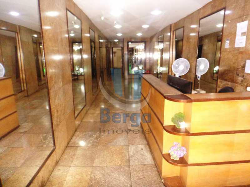 17 - Apartamento 1 quarto à venda Copacabana, Rio de Janeiro - R$ 520.000 - LMAP10035 - 16
