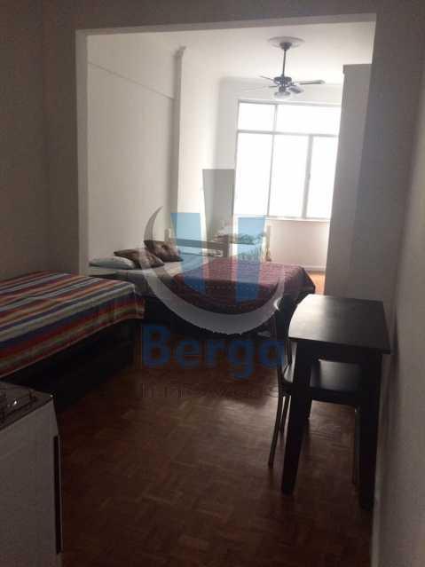 1 2 - Kitnet/Conjugado 36m² à venda Copacabana, Rio de Janeiro - R$ 540.000 - LMKI00019 - 4