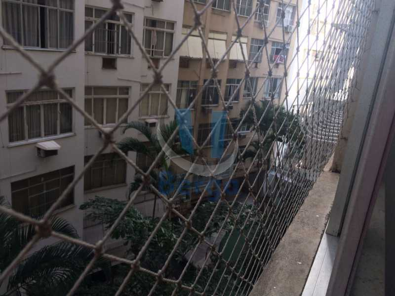 1 9 - Kitnet/Conjugado 36m² à venda Copacabana, Rio de Janeiro - R$ 540.000 - LMKI00019 - 10