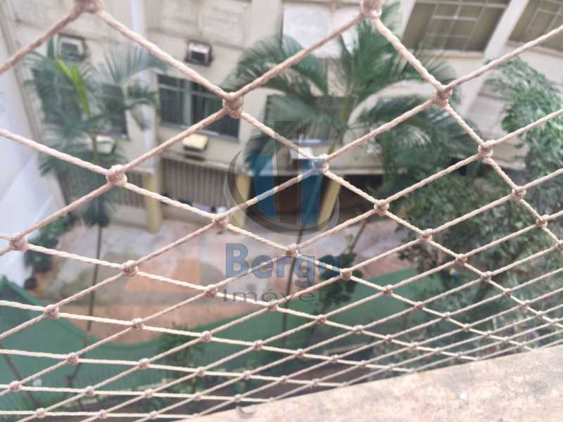 1 10 - Kitnet/Conjugado 36m² à venda Copacabana, Rio de Janeiro - R$ 540.000 - LMKI00019 - 11