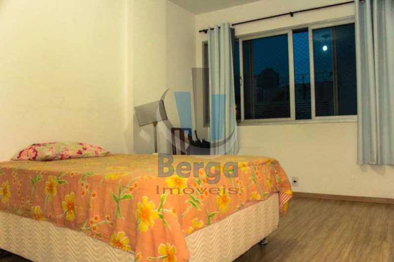 Avenida Atlântica 3628 5 - Cobertura 5 quartos à venda Copacabana, Rio de Janeiro - R$ 3.900.000 - LMCO50003 - 11