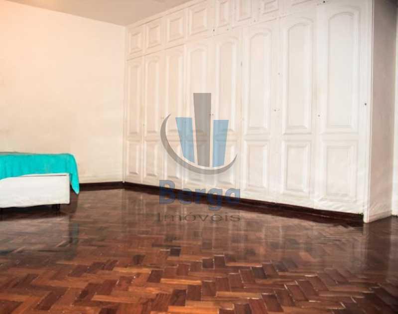 Avenida Atlântica 3628 9 - Cobertura 5 quartos à venda Copacabana, Rio de Janeiro - R$ 3.900.000 - LMCO50003 - 8