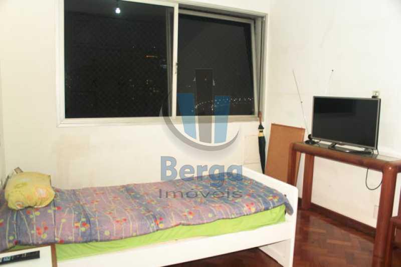 Avenida Atlântica 3628 12 - Cobertura 5 quartos à venda Copacabana, Rio de Janeiro - R$ 3.900.000 - LMCO50003 - 10