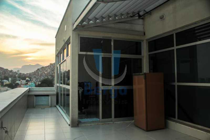 Avenida Atlântica 3628 17 - Cobertura 5 quartos à venda Copacabana, Rio de Janeiro - R$ 3.900.000 - LMCO50003 - 29