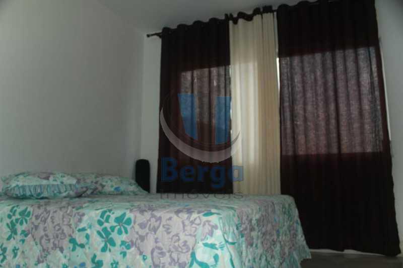 Avenida Atlântica 3628 23 - Cobertura 5 quartos à venda Copacabana, Rio de Janeiro - R$ 3.900.000 - LMCO50003 - 12