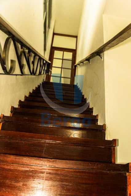 Avenida Atlântica 3628 31 - Cobertura 5 quartos à venda Copacabana, Rio de Janeiro - R$ 3.900.000 - LMCO50003 - 16