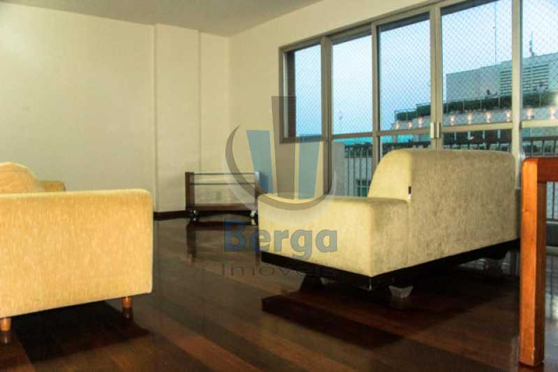 Avenida Atlântica 3628 32 - Cobertura 5 quartos à venda Copacabana, Rio de Janeiro - R$ 3.900.000 - LMCO50003 - 4