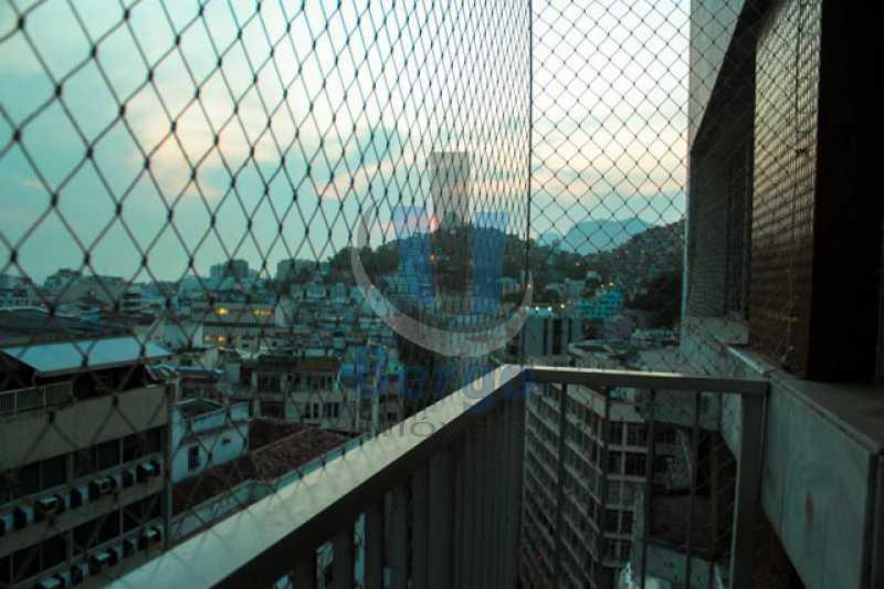 Avenida Atlântica 3628 34 - Cobertura 5 quartos à venda Copacabana, Rio de Janeiro - R$ 3.900.000 - LMCO50003 - 30