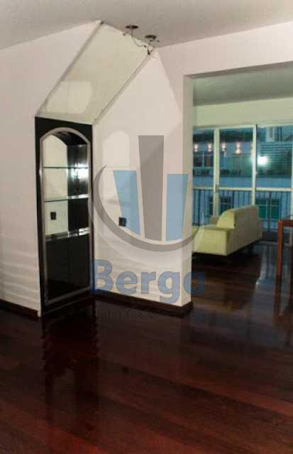 Avenida Atlântica 3628 37 - Cobertura 5 quartos à venda Copacabana, Rio de Janeiro - R$ 3.900.000 - LMCO50003 - 3