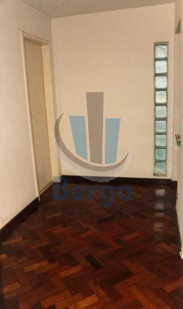 Avenida Atlântica 3628 39 - Cobertura 5 quartos à venda Copacabana, Rio de Janeiro - R$ 3.900.000 - LMCO50003 - 7