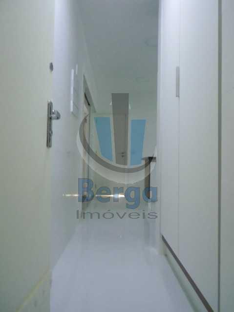 CIMG1424 - Cobertura 5 quartos à venda Copacabana, Rio de Janeiro - R$ 3.900.000 - LMCO50003 - 20