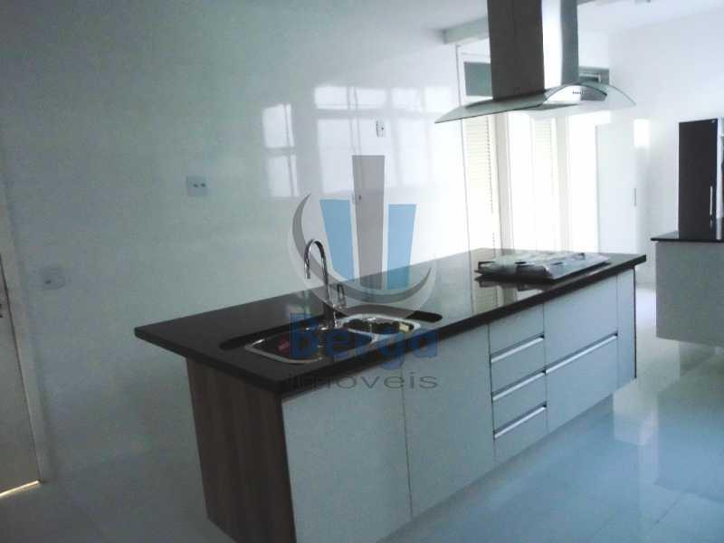 CIMG1425 - Cobertura 5 quartos à venda Copacabana, Rio de Janeiro - R$ 3.900.000 - LMCO50003 - 25