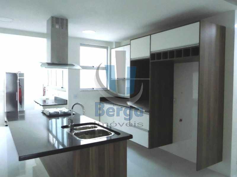CIMG1427 - Cobertura 5 quartos à venda Copacabana, Rio de Janeiro - R$ 3.900.000 - LMCO50003 - 26