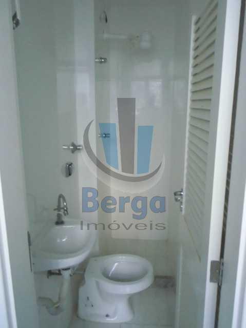 CIMG1431 - Cobertura 5 quartos à venda Copacabana, Rio de Janeiro - R$ 3.900.000 - LMCO50003 - 28
