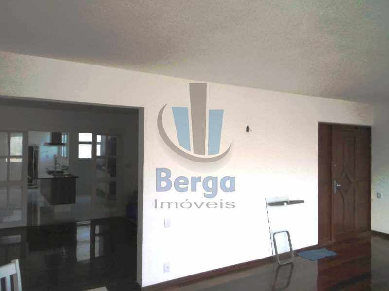 CIMG1449 - Cobertura 5 quartos à venda Copacabana, Rio de Janeiro - R$ 3.900.000 - LMCO50003 - 5