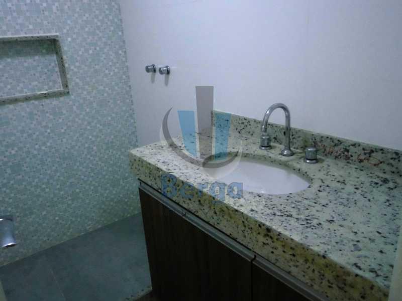 CIMG1456 - Cobertura 5 quartos à venda Copacabana, Rio de Janeiro - R$ 3.900.000 - LMCO50003 - 23
