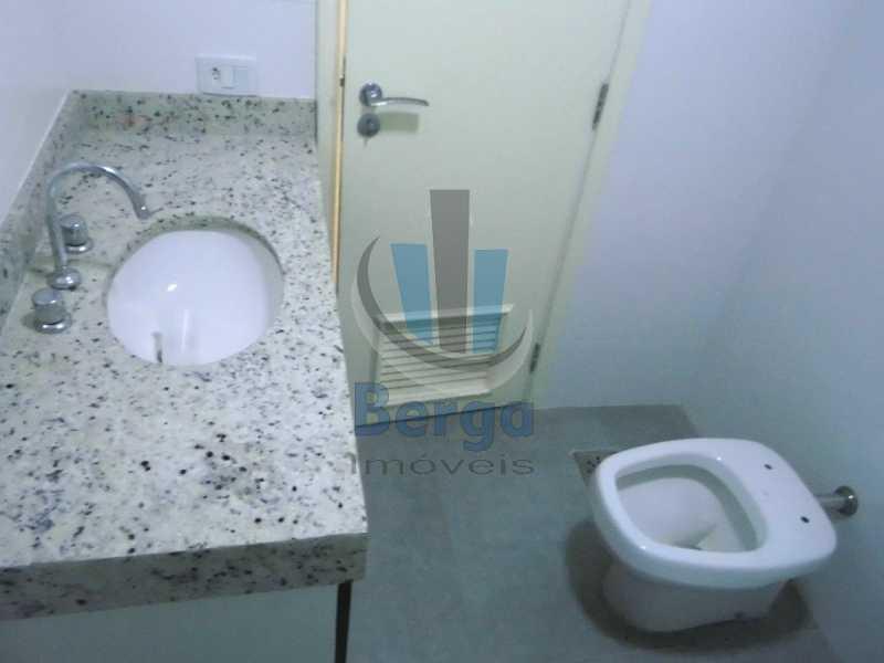 CIMG1461 - Cobertura 5 quartos à venda Copacabana, Rio de Janeiro - R$ 3.900.000 - LMCO50003 - 24