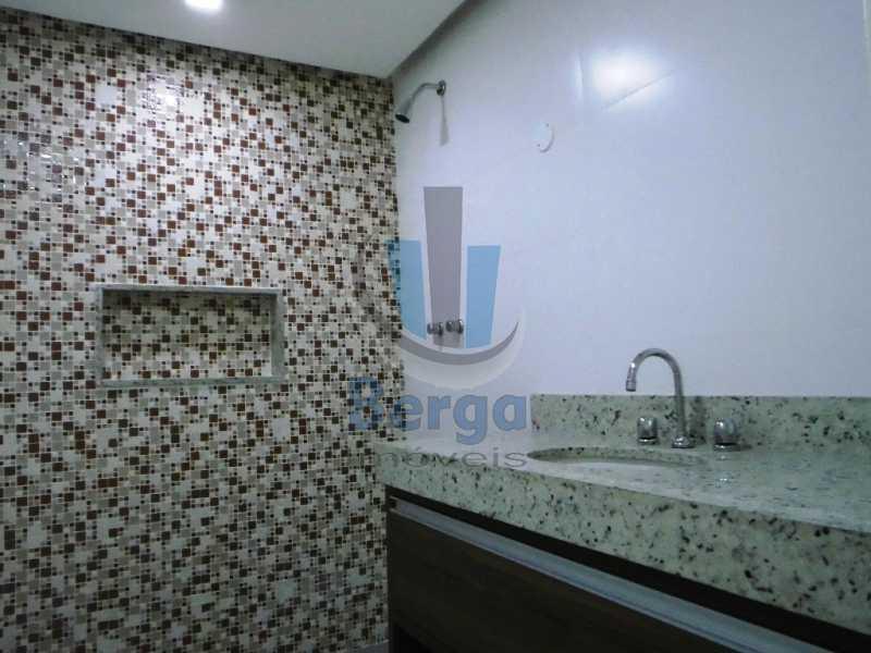 CIMG1471 - Cobertura 5 quartos à venda Copacabana, Rio de Janeiro - R$ 3.900.000 - LMCO50003 - 19