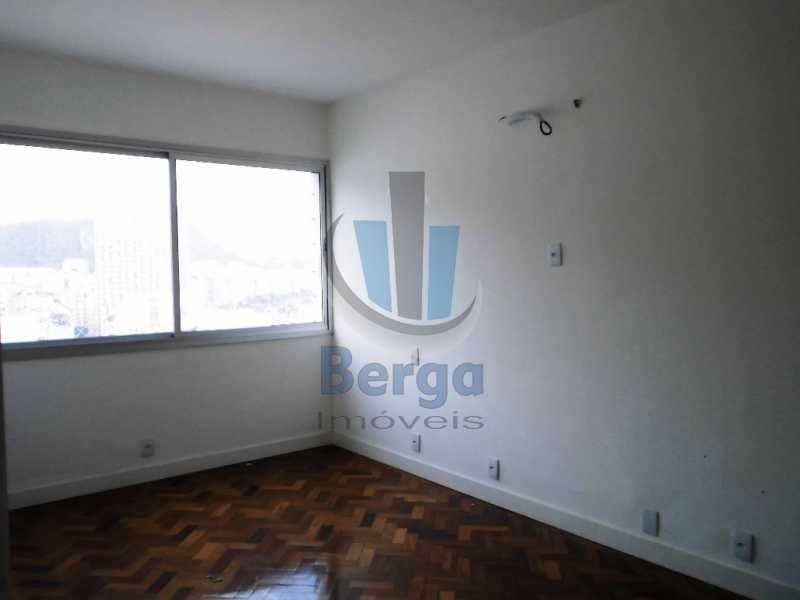 CIMG1478 - Cobertura 5 quartos à venda Copacabana, Rio de Janeiro - R$ 3.900.000 - LMCO50003 - 21