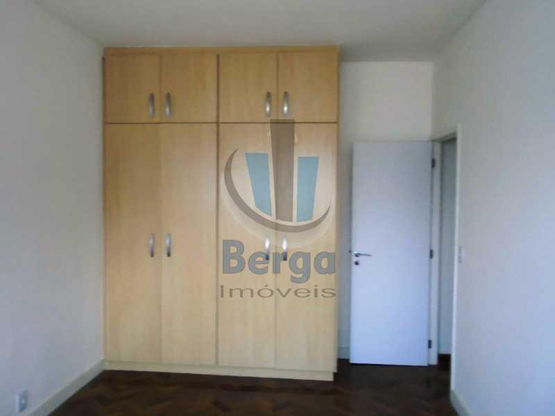CIMG1481 - Cobertura 5 quartos à venda Copacabana, Rio de Janeiro - R$ 3.900.000 - LMCO50003 - 22