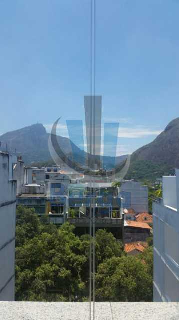 Redent10 - coberura 1 - Cobertura 3 quartos à venda Ipanema, Rio de Janeiro - R$ 6.500.000 - LMCO30016 - 11