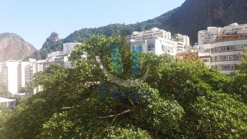20170619_112038 - Kitnet/Conjugado 30m² à venda Copacabana, Rio de Janeiro - R$ 350.000 - LMKI00022 - 10