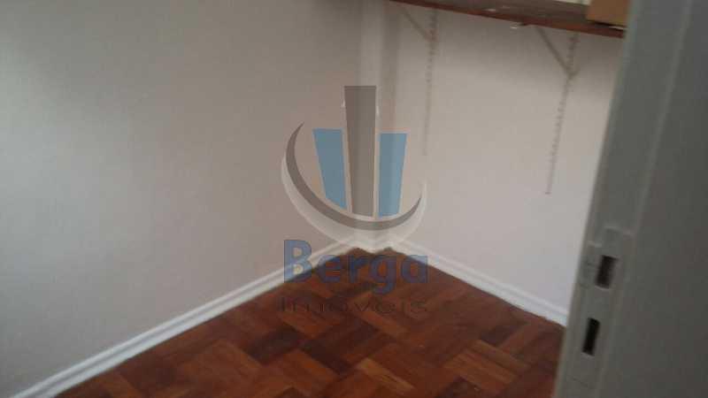 image_1 - Apartamento 2 quartos à venda Botafogo, Rio de Janeiro - R$ 900.000 - LMAP20113 - 7