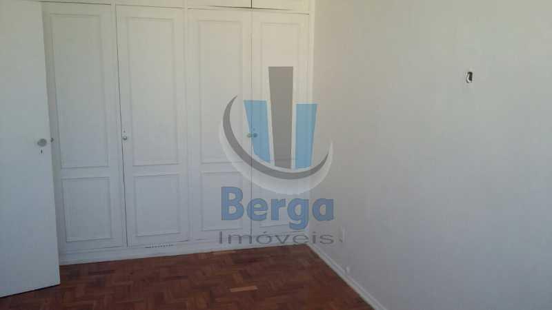 image_2 - Apartamento 2 quartos à venda Botafogo, Rio de Janeiro - R$ 900.000 - LMAP20113 - 5