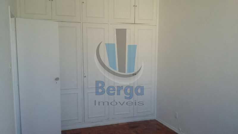 image_3 - Apartamento 2 quartos à venda Botafogo, Rio de Janeiro - R$ 900.000 - LMAP20113 - 8