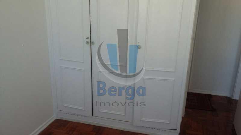 image_4 - Apartamento 2 quartos à venda Botafogo, Rio de Janeiro - R$ 900.000 - LMAP20113 - 9