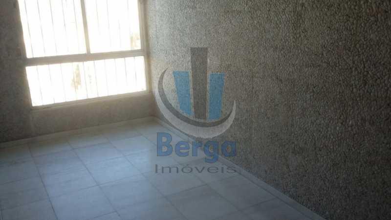 image_6 - Apartamento 2 quartos à venda Botafogo, Rio de Janeiro - R$ 900.000 - LMAP20113 - 3