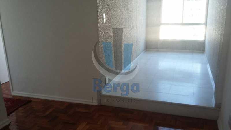 image_7 - Apartamento 2 quartos à venda Botafogo, Rio de Janeiro - R$ 900.000 - LMAP20113 - 1