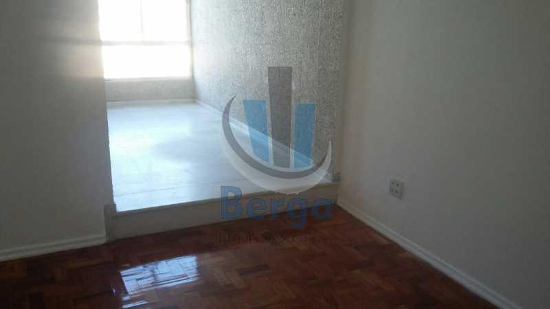 image_8 - Apartamento 2 quartos à venda Botafogo, Rio de Janeiro - R$ 900.000 - LMAP20113 - 4