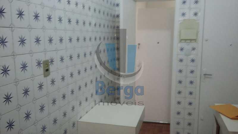 image_9 - Apartamento 2 quartos à venda Botafogo, Rio de Janeiro - R$ 900.000 - LMAP20113 - 12