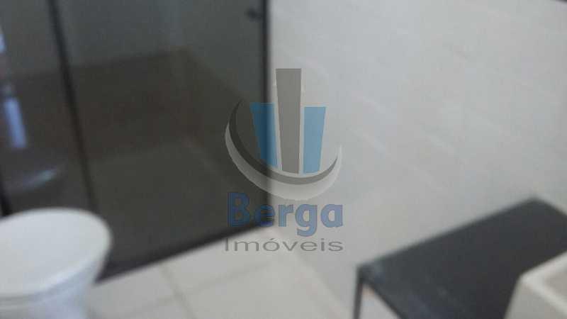 image_10 - Apartamento 2 quartos à venda Botafogo, Rio de Janeiro - R$ 900.000 - LMAP20113 - 10