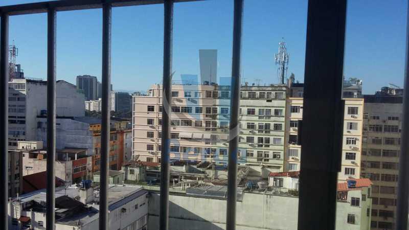 image_11 - Apartamento 2 quartos à venda Botafogo, Rio de Janeiro - R$ 900.000 - LMAP20113 - 13